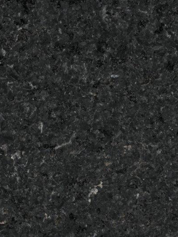 Caspio płyta (detal)