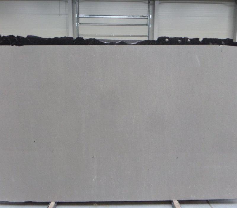 Marmo Grey pol QSNA43