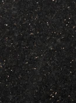 3 Black-Galaxy