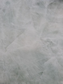 SAM_4551 (Medium)