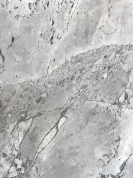 Calacatta Super White 2cm - 6813 Slab 01 (12)