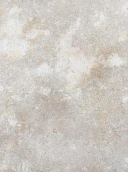 jerusalem grey gold tekstura