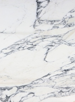 statuario corchia tekstura