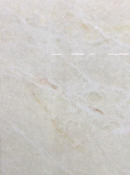 WHITE ICE ONYX 124#3-2