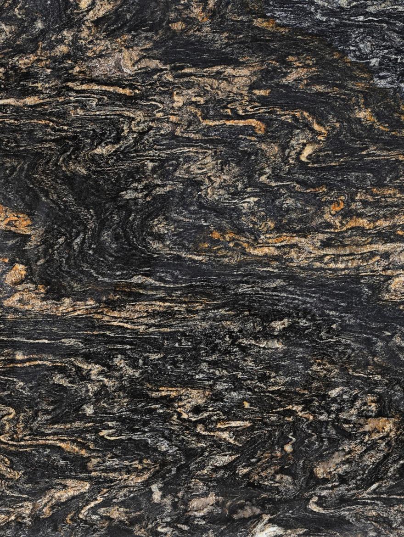 magma gold tekstura