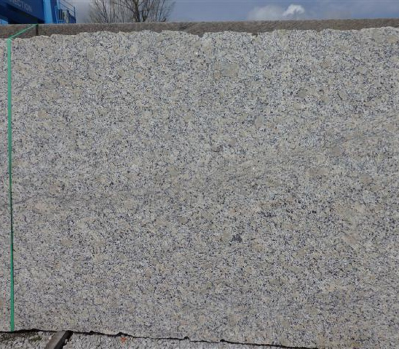 Neopolitano pol gr. 3cm nr bloku 150416