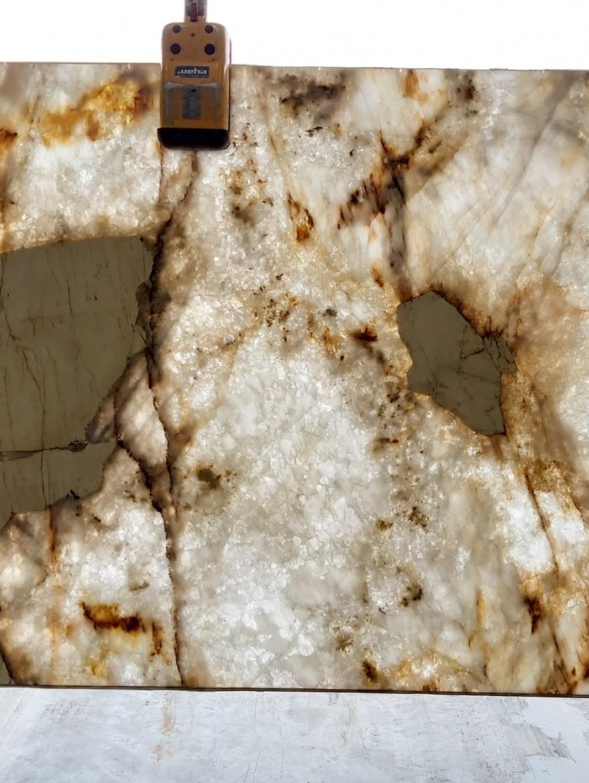Patagonia 2 cm poler blok B6395 płyta10 (7)