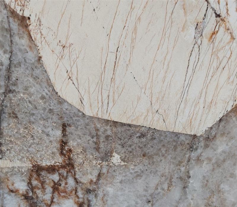 Patagonia 2 cm poler blok B6395 płyta 15 (4)
