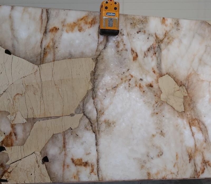 Patagonia 2 cm poler blok B6395 płyta10 (2)