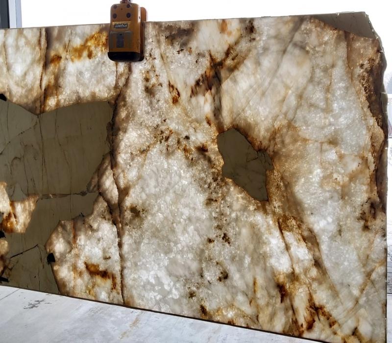 Patagonia 2 cm poler blok B6395 płyta10 (5)