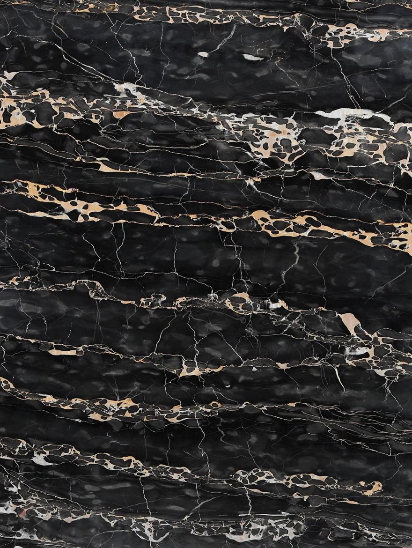 portoro gold tekstura