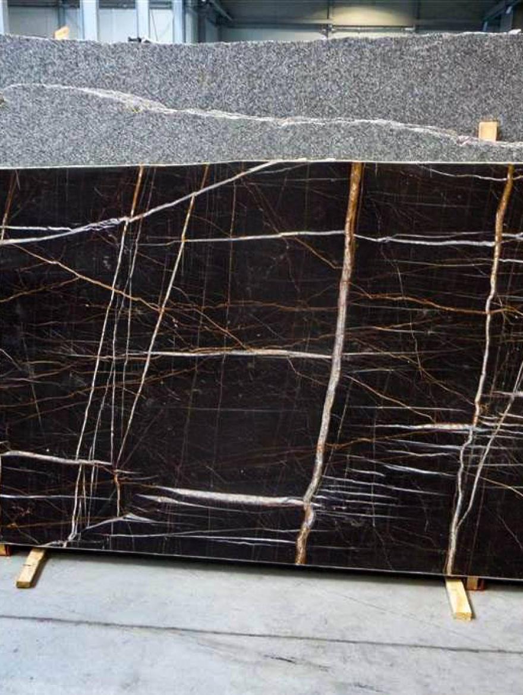 sahara noir1