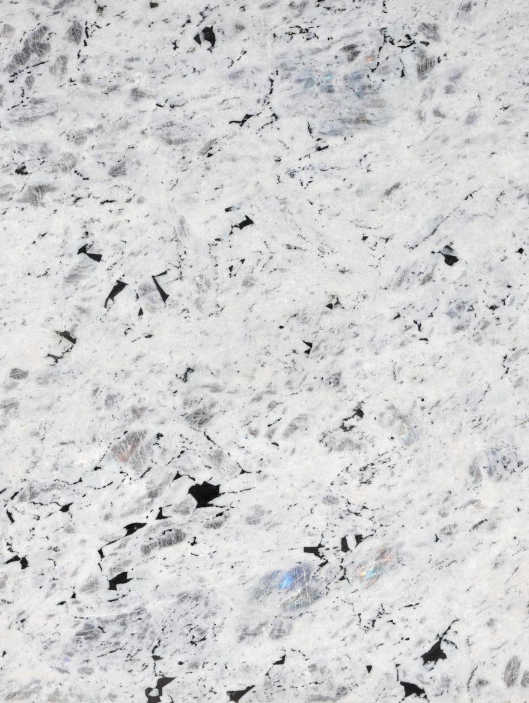 lemurian white tekstura