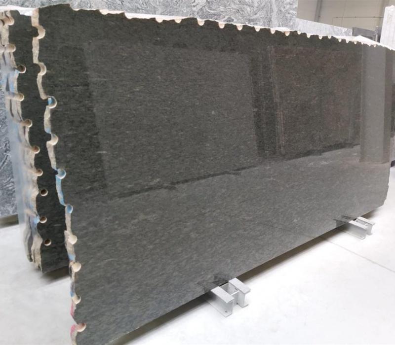 Verde Gloria 5 cm blok 8008217 (3) (Medium)