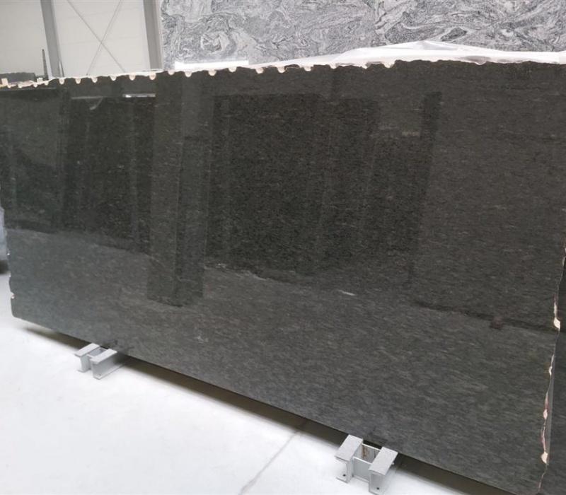Verde Gloria 5 cm blok 8008217 (4) (Medium)