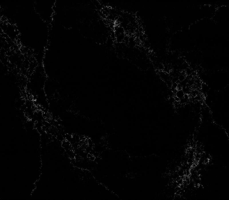 5101_empira_black_full_slab_gloss_1920x890px-1
