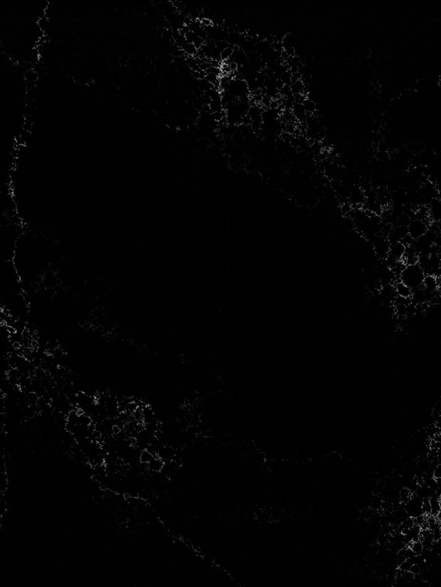 5101_empira_black_full_slab_gloss_1920x890px-1