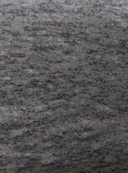 Verde Gloria 5 cm blok 8008217 (1) (Medium)