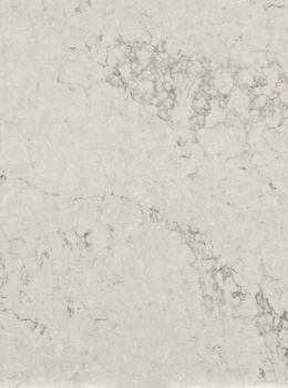 5211_Noble_Grey_full_slab_Swatch