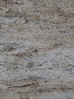 Astoria Gold 5 cm block 1004 slab 5