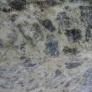 Lemurian Blue detal 3