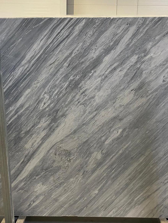 Palissandro Grey  2 cm blok 100257030 (1)