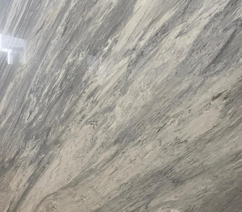 Palissandro Grey 2 cm blok 100257030 detal (1)